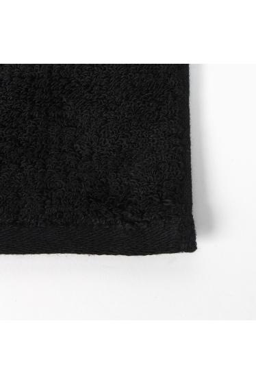 ���㡼�ʥ륹��������� THING FABRICS  / ���ե��֥�å���:TIP TOP 365 face towel �ܺٲ���2