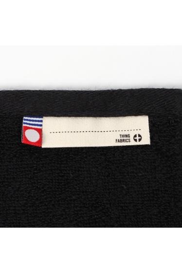 ���㡼�ʥ륹��������� THING FABRICS  / ���ե��֥�å���:TIP TOP 365 face towel �ܺٲ���3