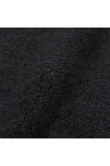 ���㡼�ʥ륹��������� THING FABRICS  / ���ե��֥�å���:TIP TOP 365 face towel �ܺٲ���4