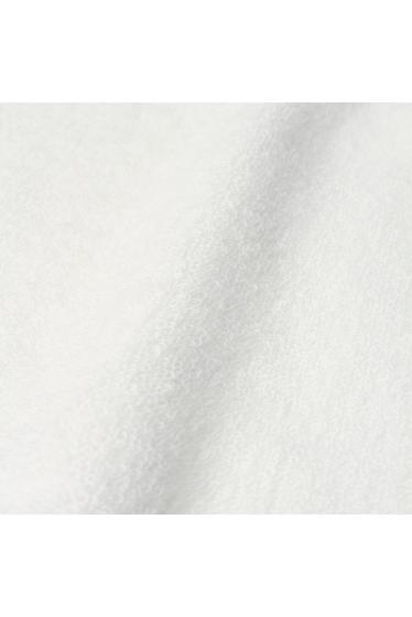 ���㡼�ʥ륹��������� THING FABRICS  / ���ե��֥�å���:TIP TOP 365 face towel �ܺٲ���5
