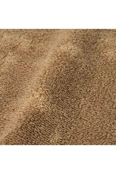 ���㡼�ʥ륹��������� THING FABRICS  / ���ե��֥�å���:TIP TOP 365 face towel �ܺٲ���6