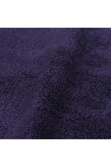 ���㡼�ʥ륹��������� THING FABRICS  / ���ե��֥�å���:TIP TOP 365 face towel �ܺٲ���7