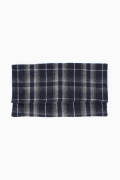 �����֥�������ʥ��ƥå� Faribault Woolen Mill Co PILLOW CASE/PLAID