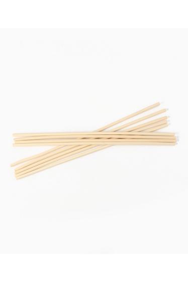�����֥�������ʥ��ƥå� BARR-CO Scent Diffuser �ܺٲ���8