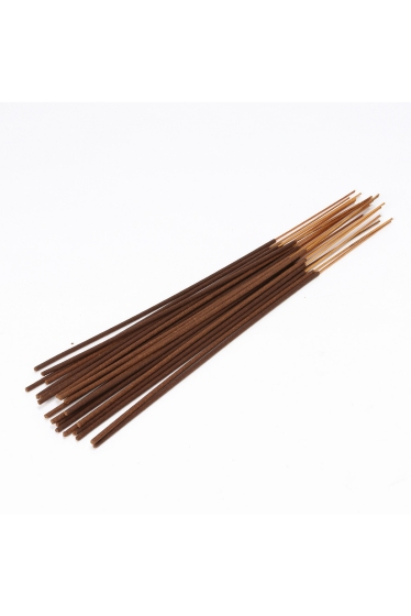 �����֥�������ʥ��ƥå� APOTHEKE FRAGRANCE INCENSE �ܺٲ���2