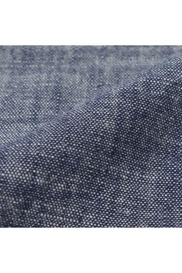 �����֥�������ʥ��ƥå� BASSHU Cushion Cover Chambray �ܺٲ���5