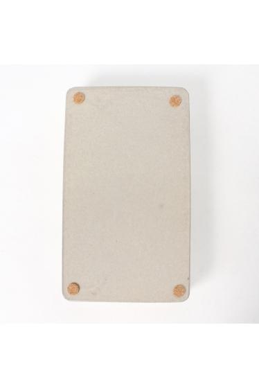 �����֥�������ʥ��ƥå� OWEN&FRED Concrete Desk Tray �ܺٲ���1