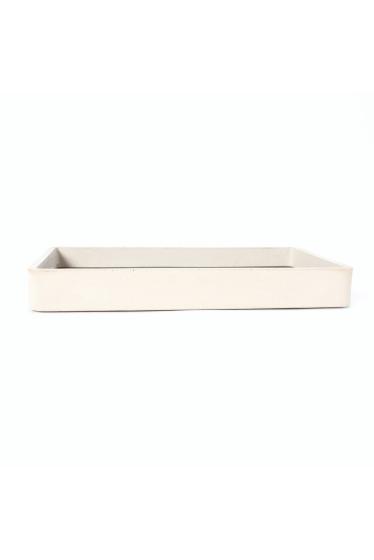 �����֥�������ʥ��ƥå� OWEN&FRED Concrete Desk Tray �ܺٲ���2