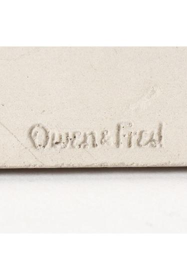 �����֥�������ʥ��ƥå� OWEN&FRED Concrete Desk Tray �ܺٲ���3