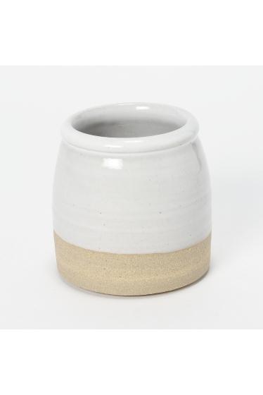 �����֥�������ʥ��ƥå� Farmhouse Pottery BEEHIVE CROCKS MINI �ܺٲ���1