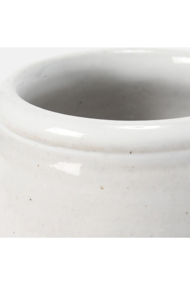 �����֥�������ʥ��ƥå� Farmhouse Pottery BEEHIVE CROCKS MINI �ܺٲ���5