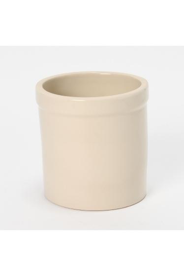 �����֥�������ʥ��ƥå� Farmhouse Pottery LAUREL CROCKS 2 QUART �ܺٲ���1