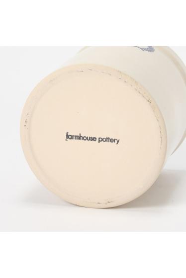 �����֥�������ʥ��ƥå� Farmhouse Pottery LAUREL CROCKS 2 QUART �ܺٲ���3