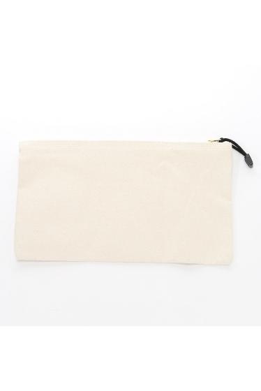 �����֥�������ʥ��ƥå� KLEIN TOOLS 5139 ZIPPER BAG �ܺٲ���1