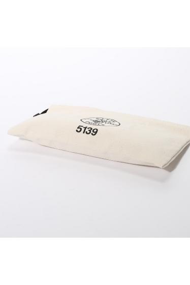 �����֥�������ʥ��ƥå� KLEIN TOOLS 5139 ZIPPER BAG �ܺٲ���3