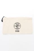 �����֥�������ʥ��ƥå� KLEIN TOOLS 5139 ZIPPER BAG