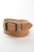 �����֥�������ʥ��ƥå� KLEIN TOOLS General Purpose Belt