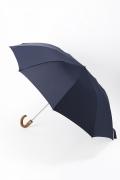 ���㡼�ʥ륹��������� fox umbrellas telescopic maple solid