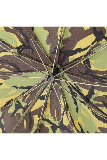 ���㡼�ʥ륹��������� fox umbrellas telescopic maple pattern �ܺٲ���1