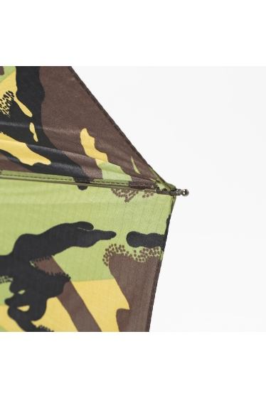 ���㡼�ʥ륹��������� fox umbrellas telescopic maple pattern �ܺٲ���2