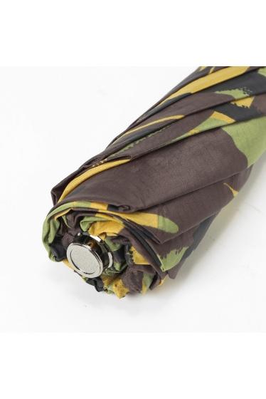 ���㡼�ʥ륹��������� fox umbrellas telescopic maple pattern �ܺٲ���5