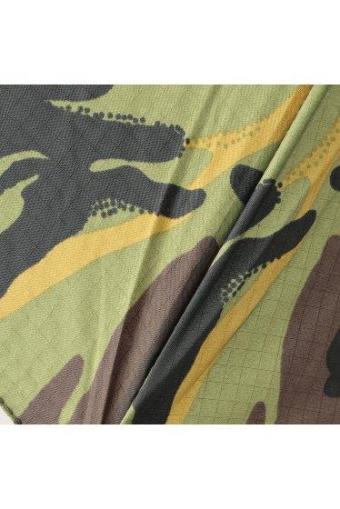 ���㡼�ʥ륹��������� fox umbrellas telescopic maple pattern �ܺٲ���8