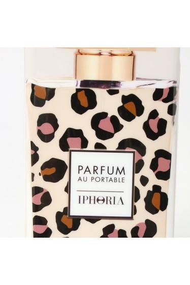 ��ߥåȥ쥹 �饰���奢� parfumau portable  IPHORIA �ܺٲ���6