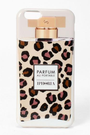 ��ߥåȥ쥹 �饰���奢� parfumau portable  IPHORIA �١�����