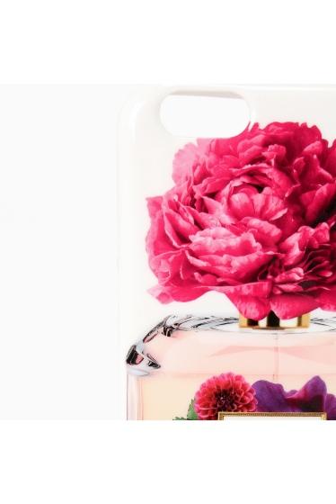 ��ߥåȥ쥹 �饰���奢� flower bouquet �ܺٲ���8