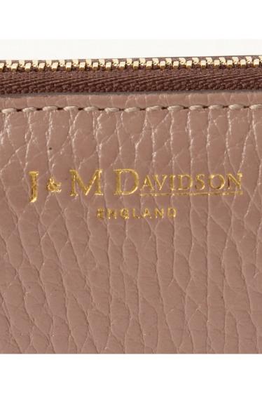 ������ JM DAVIDSON SMALL ZIP PURSE �ܺٲ���7