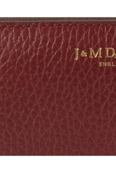 ������ JM DAVIDSON SMALL ZIP PURSE �ܺٲ���8