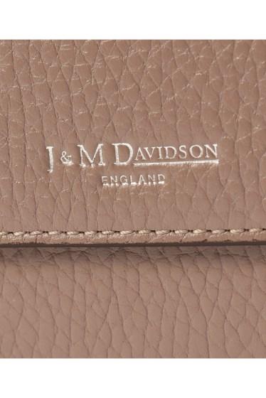 ������ JM DAVIDSON TRAVEL POUCH �ܺٲ���15