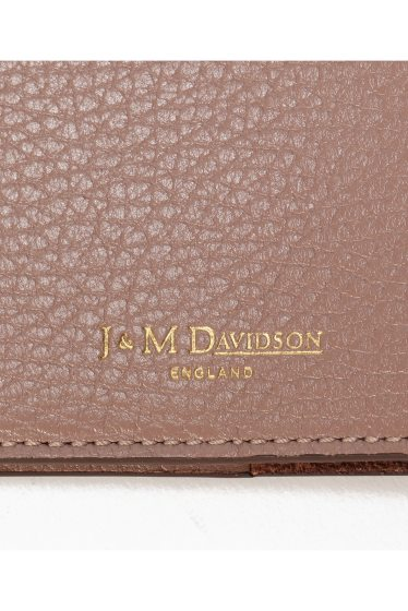 ������ JM DAVIDSON M DIARY CASE �ܺٲ���7