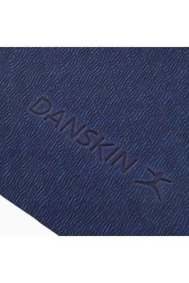 ������ DANSKIN �襬�ޥå� 4mm �ܺٲ���5
