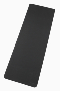 ������ DANSKIN �襬�ޥå� 4mm