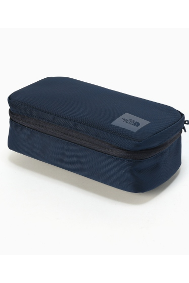 ������ THE NORTH FACE Shattle Canister L �ܺٲ���4