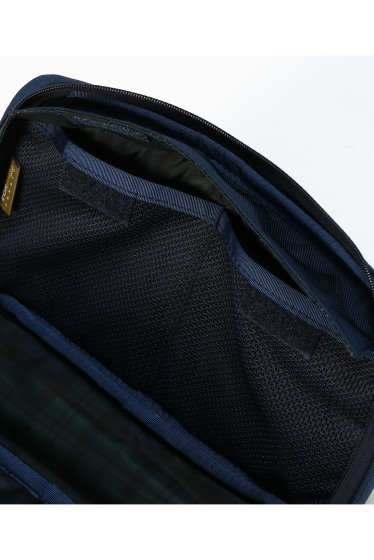������ THE NORTH FACE Shattle Canister L �ܺٲ���5