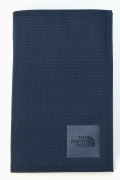 ������ THE NORTH FACE Shuttle Travel Wallet