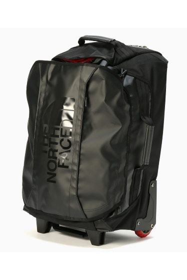 ������ THE NORTH FACE Rolling Thunder 22 �ܺٲ���1