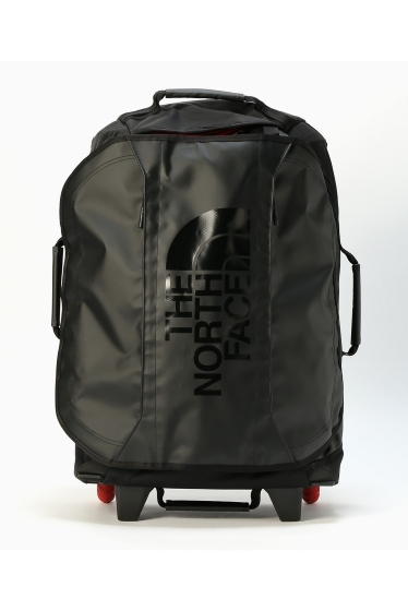������ THE NORTH FACE Rolling Thunder 22 �ܺٲ���2