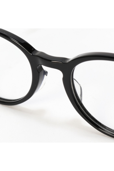 ������ Enalloid Ryan (optical) �ܺٲ���5