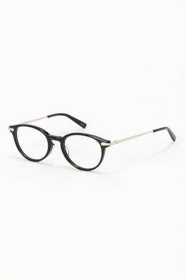 ������ Enalloid Ryan (optical) �֥�å�