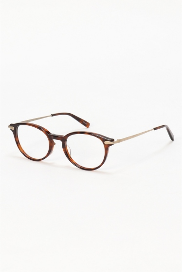 ������ Enalloid Ryan (optical) �֥饦��