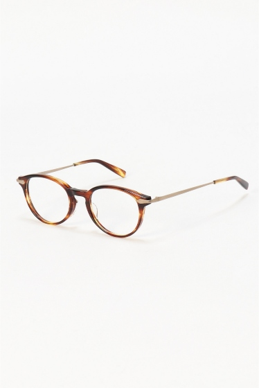 ������ Enalloid Ryan (optical) �֥饦�� A