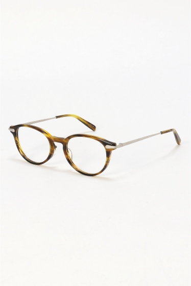 ������ Enalloid Ryan (optical) ���꡼�� C