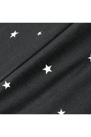 ���?�� ������ TRADITIONAL WETHERWEAR UMBRELLA FOLDING BAMBOO STAR �� �ܺٲ���10