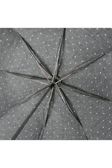 ���?�� ������ TRADITIONAL WETHERWEAR UMBRELLA FOLDING BAMBOO STAR �� �ܺٲ���2