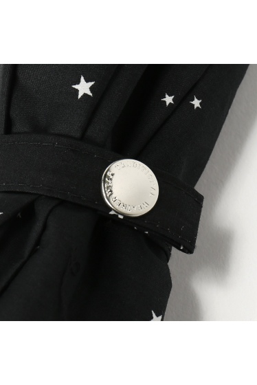���?�� ������ TRADITIONAL WETHERWEAR UMBRELLA FOLDING BAMBOO STAR �� �ܺٲ���7