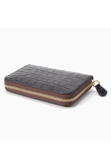 �ץ顼���� JM DAVIDSON SMALL ZIP PURSE �ܺٲ���3