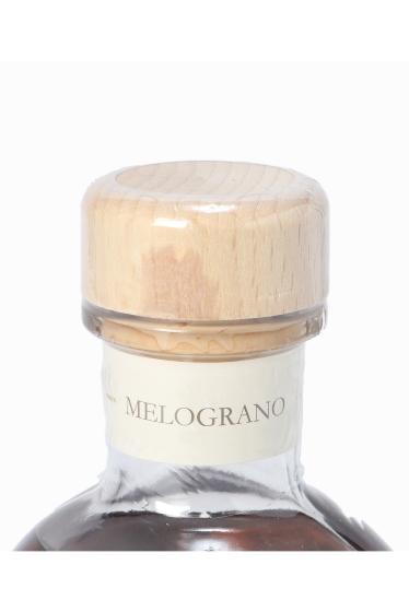 �ե����� �ѥ� DR.VRANJES MEROGRANO500 �ܺٲ���2